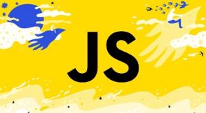 آموزش جاوا اسکریپت (JavaScript) جامع و پروژه محور