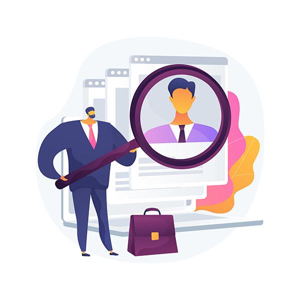 we-are-hiring_thumb.jpg