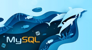 آموزش مقدماتی MySQL